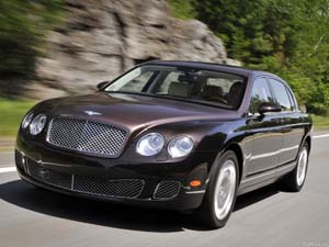 Bentley_Continental_flying_spur