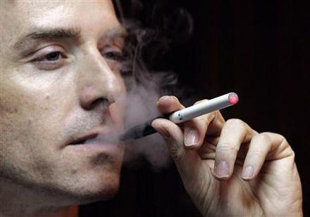 e-cigaretts