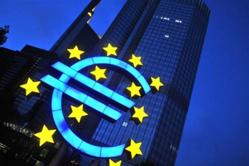 Eurosouz_2