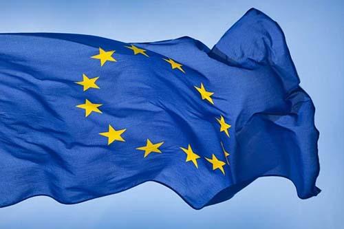 Eurosouz_3
