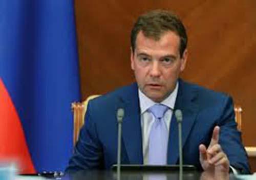 Medvedev_2
