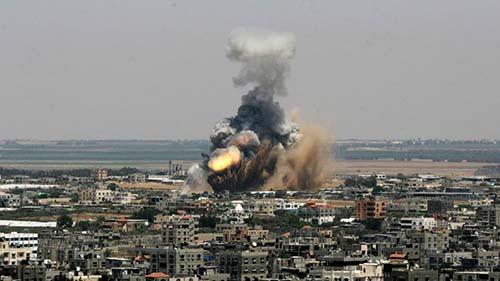 Sektor_Gaza_2