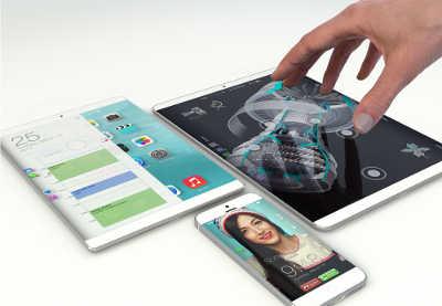 apple_gadgets