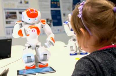 deti-uchat-robotov