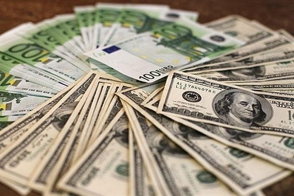 Раз или навсегда: почему растет рубль