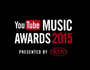 youtubeawards