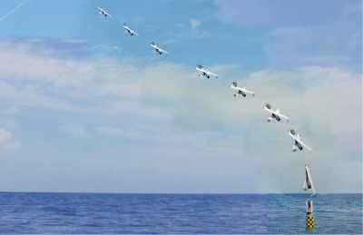 naval-drone-sub