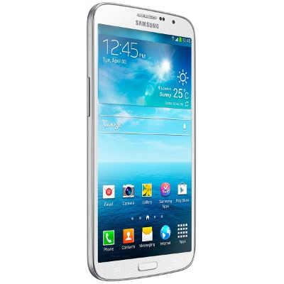 smartfon-samsung-galaxy-mega-63-i9200-white-frost