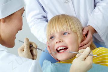 detskiy-stomatolog