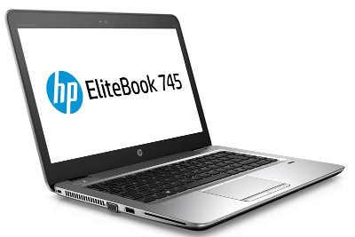 elitebook745
