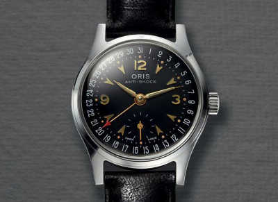 oris-pointer-date-1938