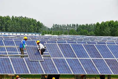 solar_station